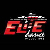 Elite Dance Productions